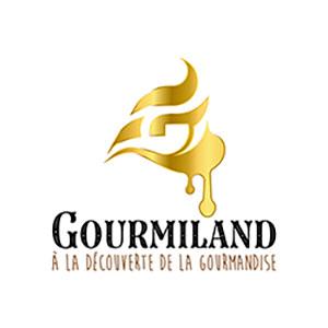 Gourmiland