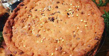 cookies geant partage amis